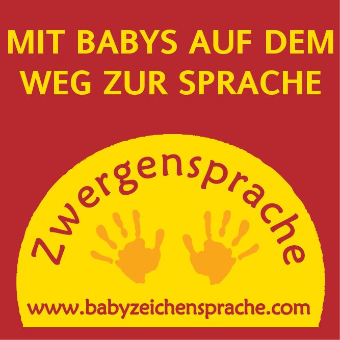 banner-rot-mit_babys_auf_dem_weg_zur_sprache