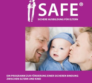 safe1_Titelseite